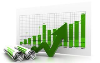 What is Arbitrage - SellerEssentials.com