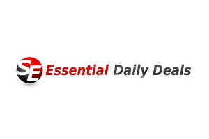 Essential Daily Deals