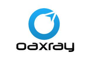 OAXRAY