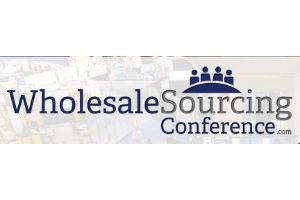 Wholesale Sourcing Conference