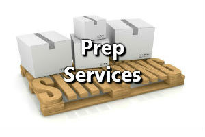 Essential Prep Services