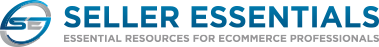 Seller Essentials Logo