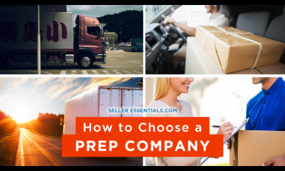 How to Choose a Prep Company