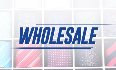 Wholsale Information