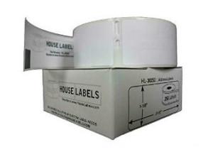 30252 labels