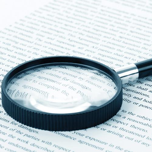 Keyword Tools are vital to Amazon Listing Optimization