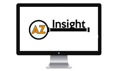 Azinsight