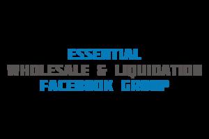 Essential Wholesale & Liquidation (3)
