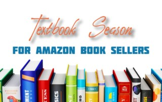Bookselling - Selling New and Used Books on Amazon - Seller